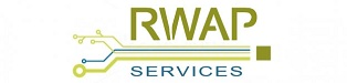 RWAP Services specialist Enuuk PHP Auction Developers